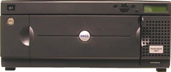 Dell P791 Video