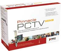 Driver for pinnacle pctv 110i kingdomaktiv.