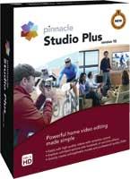 Pinnacle-Studio-Plus-10-700-USB-Media-Suite-700-PCI-500-USB